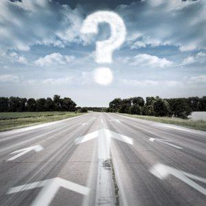 Destination Question