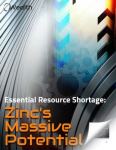 zinc-massive-potential-cover-web