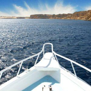 Best Boat on Earth