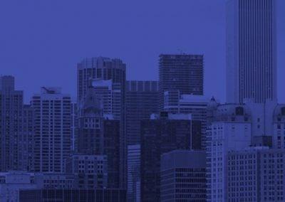 city-bg