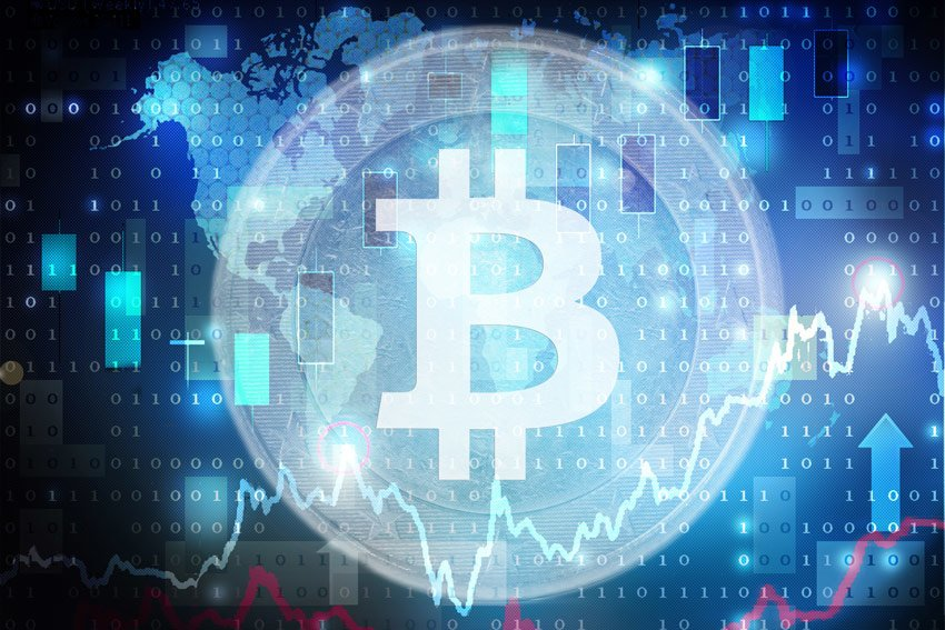 BITCOIN CAPITULATION Must Happen Before the New Bull Market: Doc Severson on Crypto in 2019