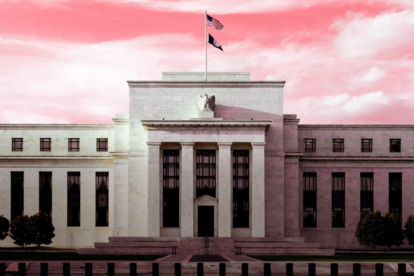 FAILED FED EXPERIMENT: Kevin Massengill Pulls Back the Curtain on Central Bank Manipulation
