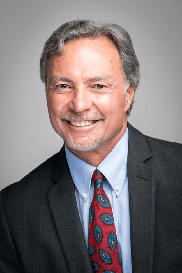 John Rubino on USAWatchDog – Mass Layoffs Coming One Way or Another
