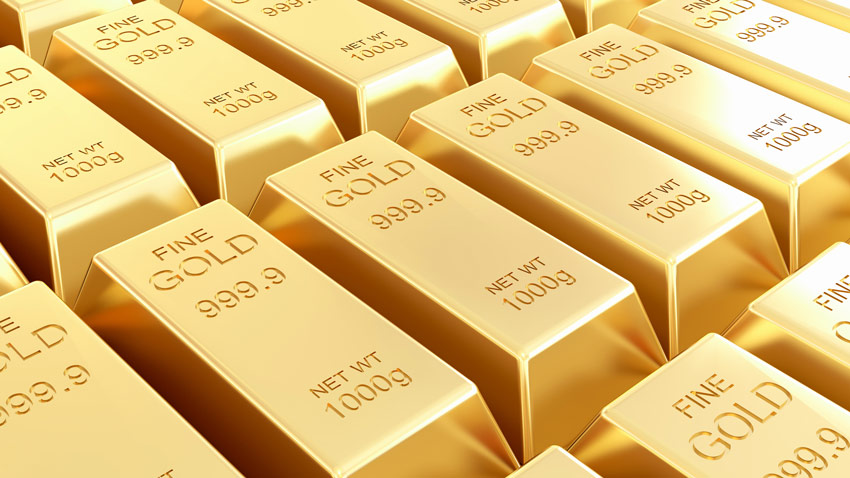 NO GOING BACK: Deep Negative Yields – GOLD WILL EXPLODE!