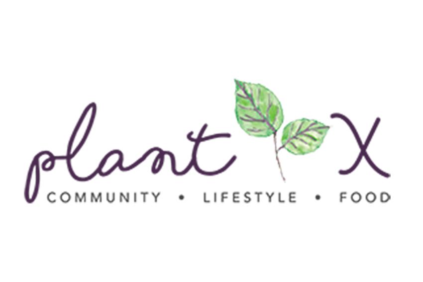 PLANTX.COM (US: PLTXF) CRUCIAL UPDATE!