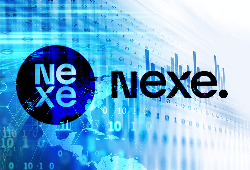 Nexe Innovations: Game-Changer News!
