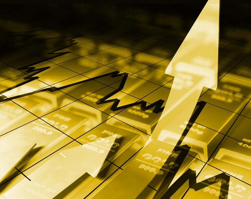 Gold to $3,000 and Beyond: When Will It Hit All-Time Highs?