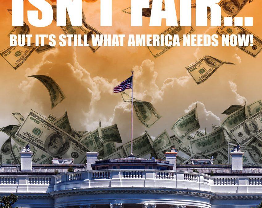 LP(S) – fair